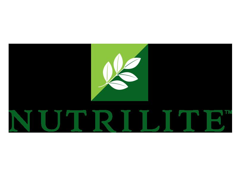 NUTRILITE™