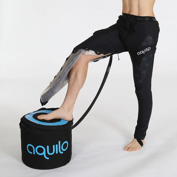 aquilo Total System