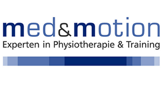med&motion AG