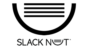 SLACK NUT