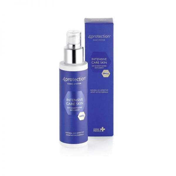 INTENSIVE CARE SKIN - 100ml