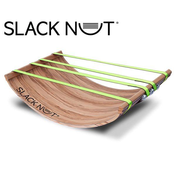 SLACK NUT® Pro
